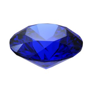 What types of Gemstones Sell in NY