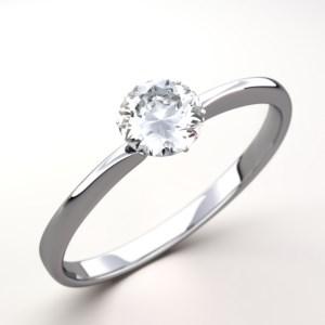 Sell Van Cleef & Arpels Jewelry in NYC