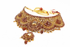 Sell David Yurman Jewelry NYC   High Value Pieces
