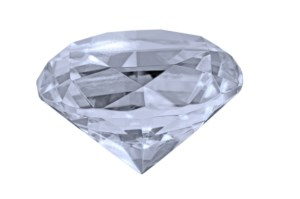 Sell Large Diamond NYC | Getting the Best Price