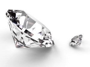 Sell Big Diamond NYC | Get the Cash You Want Quick